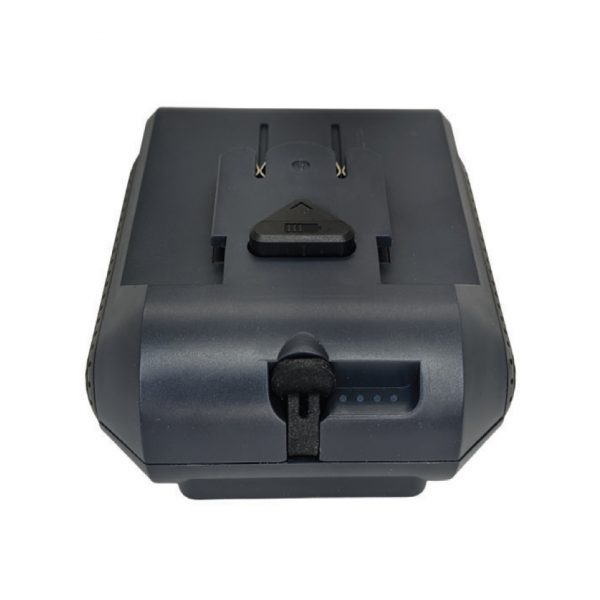 Spare Battery for Fogger