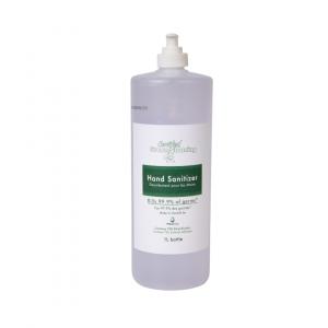 CGC 1L Hand Sanitizer