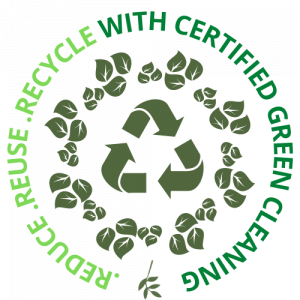 recyclingwithCGC
