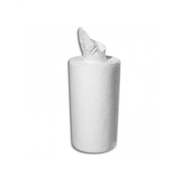 CGC Disinfectant Wipes Refill