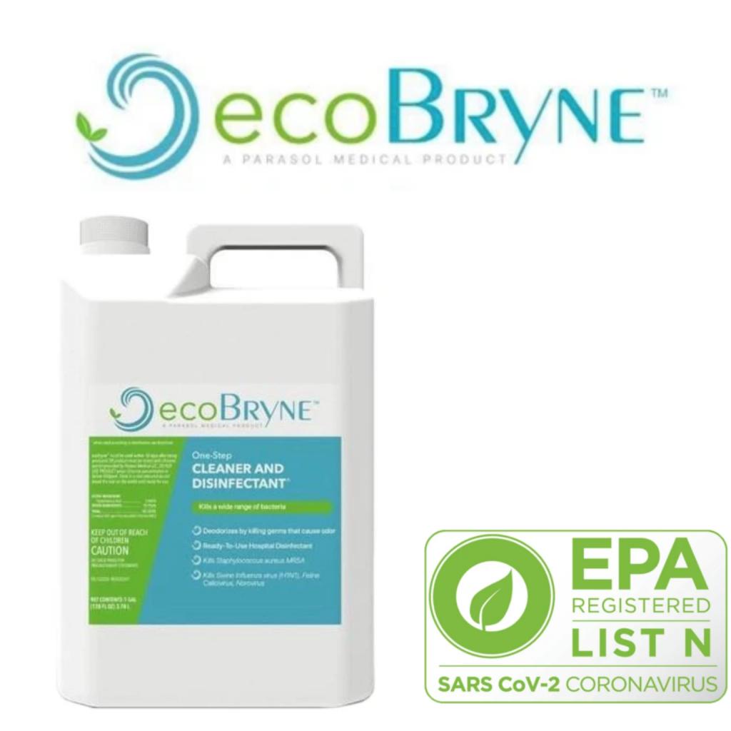 ecoBryne